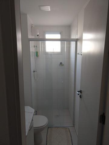 Comprar Apartamento / Apartamento em Osasco apenas R$ 320.000,00 - Foto 13