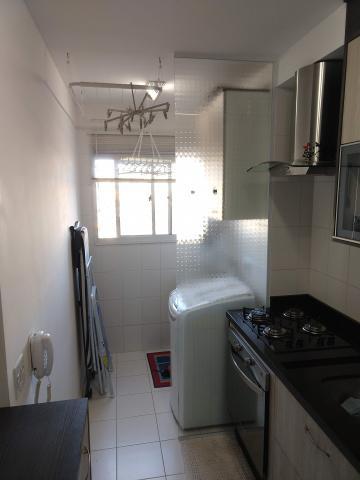 Comprar Apartamento / Apartamento em Osasco apenas R$ 320.000,00 - Foto 14