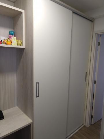 Comprar Apartamento / Apartamento em Osasco apenas R$ 320.000,00 - Foto 15