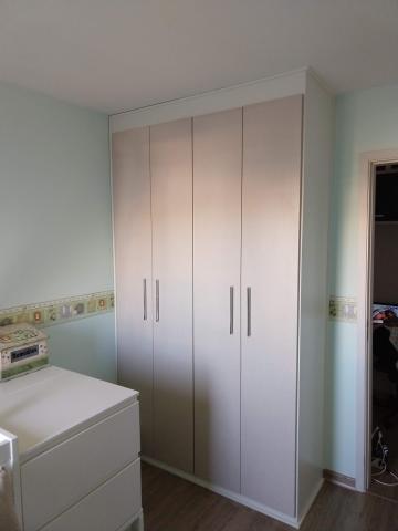 Comprar Apartamento / Apartamento em Osasco apenas R$ 320.000,00 - Foto 16