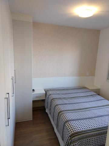 Comprar Apartamento / Apartamento em Osasco apenas R$ 320.000,00 - Foto 17