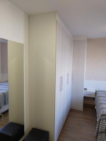 Comprar Apartamento / Apartamento em Osasco apenas R$ 320.000,00 - Foto 18