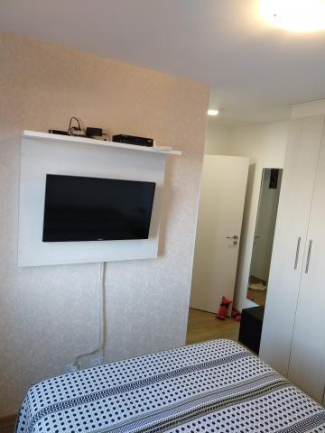 Comprar Apartamento / Apartamento em Osasco apenas R$ 320.000,00 - Foto 19
