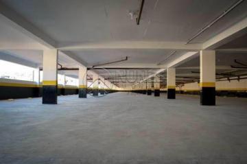 Comprar Apartamento / Apartamento em Osasco apenas R$ 320.000,00 - Foto 20