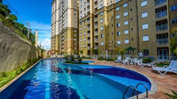 Comprar Apartamento / Apartamento em Osasco apenas R$ 320.000,00 - Foto 21