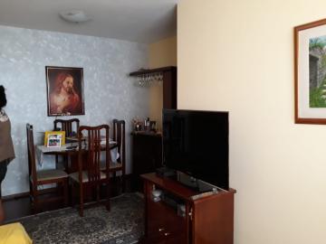 Alugar Apartamento / Padrão em São Paulo. apenas R$ 320.000,00