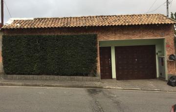 Casa / Terrea em Osasco , Comprar por R$795.000,00