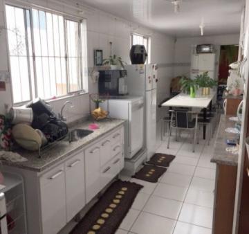 Alugar Casa / Sobrado em Osasco. apenas R$ 1.800.000,00