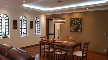 Casa / Cond.fechado em Carapicuíba , Comprar por R$1.600.000,00