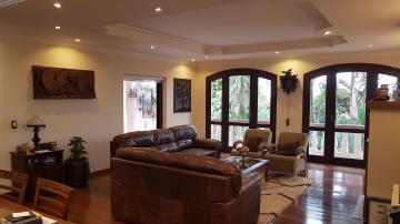 Comprar Casa / Cond.fechado em Carapicuíba R$ 1.600.000,00 - Foto 4