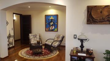 Comprar Casa / Cond.fechado em Carapicuíba R$ 1.600.000,00 - Foto 5