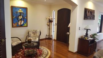 Comprar Casa / Cond.fechado em Carapicuíba R$ 1.600.000,00 - Foto 6