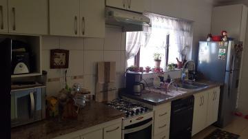 Comprar Casa / Cond.fechado em Carapicuíba R$ 1.600.000,00 - Foto 8