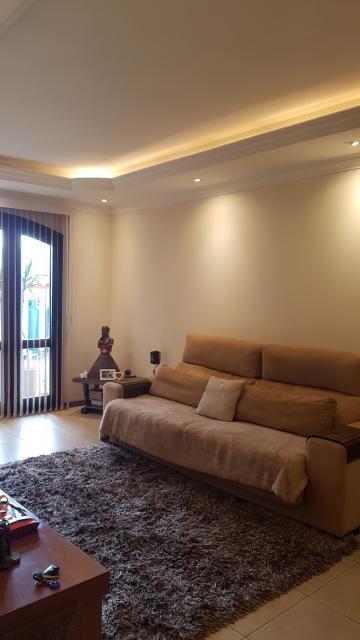 Comprar Casa / Cond.fechado em Carapicuíba R$ 1.600.000,00 - Foto 14
