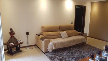 Comprar Casa / Cond.fechado em Carapicuíba R$ 1.600.000,00 - Foto 15