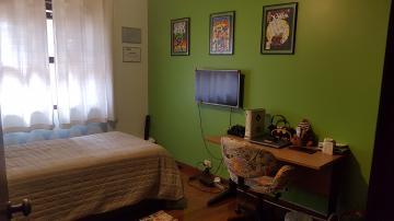 Comprar Casa / Cond.fechado em Carapicuíba R$ 1.600.000,00 - Foto 17
