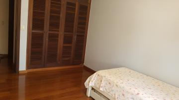 Comprar Casa / Cond.fechado em Carapicuíba R$ 1.600.000,00 - Foto 19