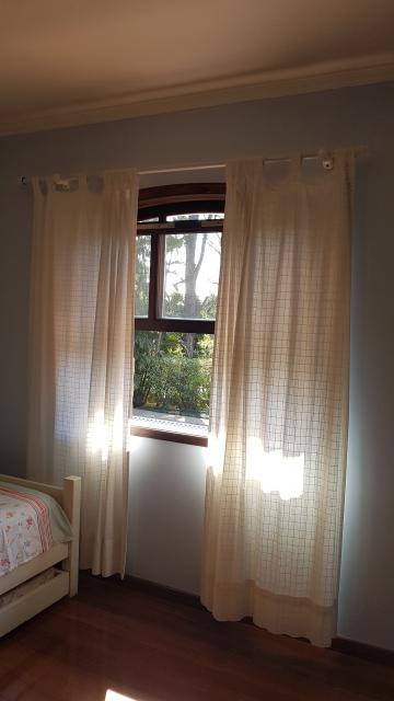Comprar Casa / Cond.fechado em Carapicuíba R$ 1.600.000,00 - Foto 20
