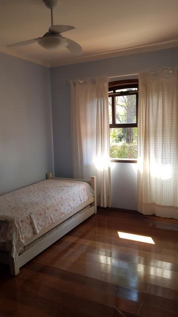 Comprar Casa / Cond.fechado em Carapicuíba R$ 1.600.000,00 - Foto 21
