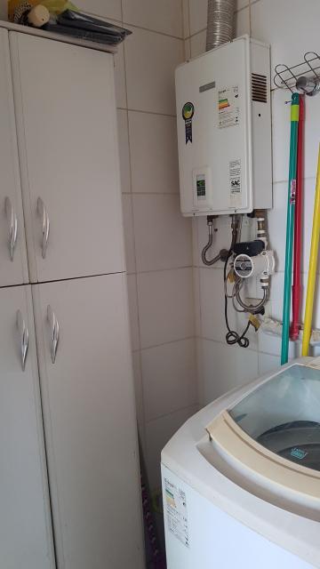 Comprar Casa / Cond.fechado em Carapicuíba R$ 1.600.000,00 - Foto 26