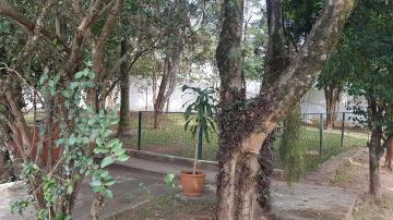 Comprar Casa / Cond.fechado em Carapicuíba R$ 1.600.000,00 - Foto 34