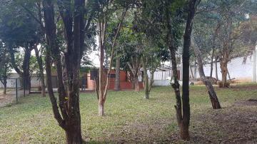 Comprar Casa / Cond.fechado em Carapicuíba R$ 1.600.000,00 - Foto 35