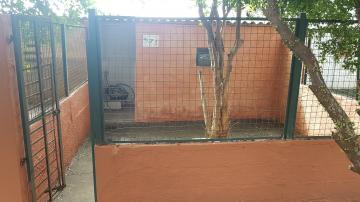 Comprar Casa / Cond.fechado em Carapicuíba R$ 1.600.000,00 - Foto 36