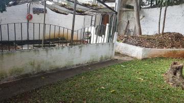 Comprar Casa / Cond.fechado em Carapicuíba R$ 1.600.000,00 - Foto 37
