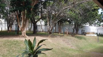 Comprar Casa / Cond.fechado em Carapicuíba R$ 1.600.000,00 - Foto 38
