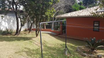 Comprar Casa / Cond.fechado em Carapicuíba R$ 1.600.000,00 - Foto 39