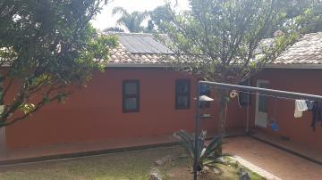 Comprar Casa / Cond.fechado em Carapicuíba R$ 1.600.000,00 - Foto 40