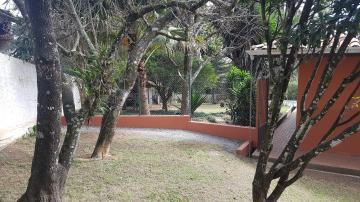 Comprar Casa / Cond.fechado em Carapicuíba R$ 1.600.000,00 - Foto 41