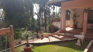 Comprar Casa / Cond.fechado em Carapicuíba R$ 1.600.000,00 - Foto 45