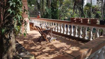 Comprar Casa / Cond.fechado em Carapicuíba R$ 1.600.000,00 - Foto 46