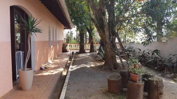 Comprar Casa / Cond.fechado em Carapicuíba R$ 1.600.000,00 - Foto 48