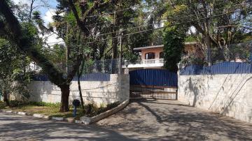 Comprar Casa / Cond.fechado em Carapicuíba R$ 1.600.000,00 - Foto 51