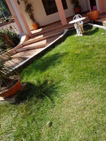 Comprar Casa / Cond.fechado em Carapicuíba R$ 1.600.000,00 - Foto 58
