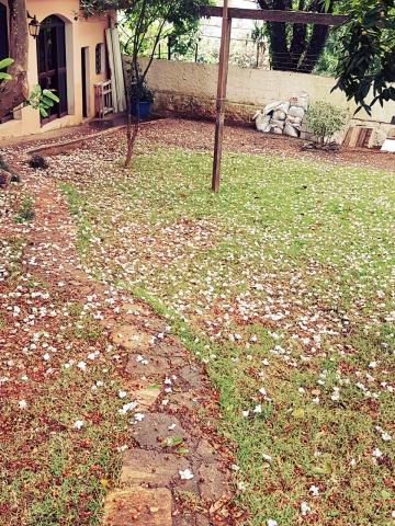 Comprar Casa / Cond.fechado em Carapicuíba R$ 1.600.000,00 - Foto 61