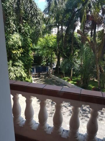 Comprar Casa / Cond.fechado em Carapicuíba R$ 1.600.000,00 - Foto 60