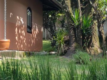 Comprar Casa / Cond.fechado em Carapicuíba R$ 1.600.000,00 - Foto 66