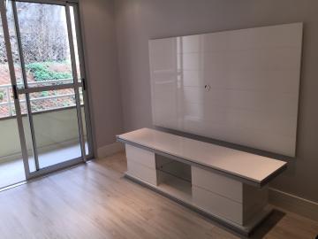 Apartamento / Padrão em Osasco , Comprar por R$330.000,00