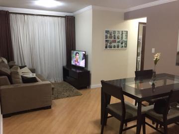 Alugar Apartamento / Padrão em Osasco. apenas R$ 208.000,00