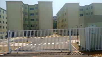 Alugar Apartamento / Padrão em Cotia. apenas R$ 160.000,00