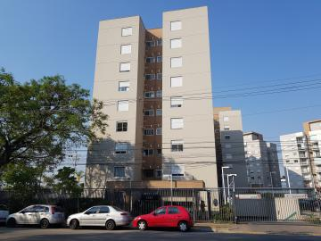 Alugar Apartamento / Apartamento em São Paulo. apenas R$ 1.350,00