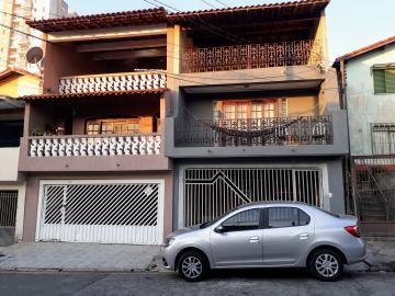 Alugar Casa / Assobradada em Osasco. apenas R$ 650.000,00