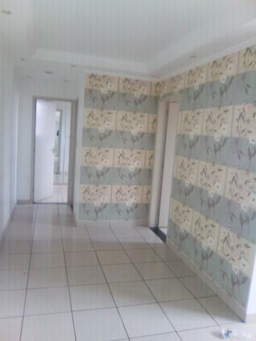 Comprar Apartamento / Padrão em Carapicuíba apenas R$ 215.000,00 - Foto 2