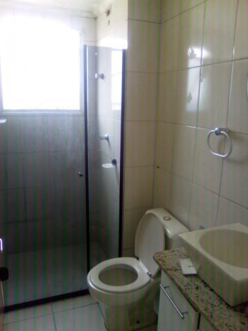 Comprar Apartamento / Padrão em Carapicuíba apenas R$ 215.000,00 - Foto 8