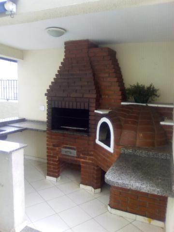 Comprar Apartamento / Padrão em Carapicuíba apenas R$ 215.000,00 - Foto 12