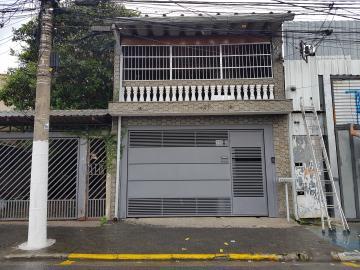 Alugar Casa / Sobrado em Osasco. apenas R$ 2.600,00