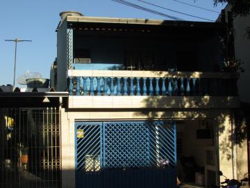 Casa / Sobrado em Osasco , Comprar por R$425.000,00